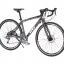 จักรยานเสือหมอบ WCI รุ่น Crossride 24 speed 2016 thumbnail 6