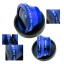 3IN1 Universal Clip Lens thumbnail 3
