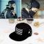 หมวกแฟชั่นเกาหลี Kris EXO thumbnail 1