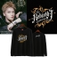 เสื้อแขนยาว (Sweater) Kim Jae Joong - The REBIRTH of J 2017 thumbnail 1