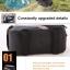 กระเป๋าใส่โทรศัพท์ คาดเฟรม Roswheel 12496-Colorful thumbnail 4