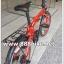 จักรยานพับได้ เฟรมเหล็ก SEEFAR รุ่น SPEED 7สปีด ชิมาโน่ 2015 thumbnail 22