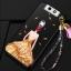 เคส OPPO N3 พลาสติกลายผู้หญิงแสนสวย พร้อมที่คล้องมือ สวยมากๆ ราคาถูก thumbnail 9