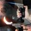 ใหม่!!! ไฟแช็คแก๊สความร้อนสูง 1300 องศา รุ่น Honest Jet 500 ตัวโปร ทด อึด รุ่นงานหนัก thumbnail 2