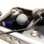 Superlux HD385 หูฟังไฮบริดอินเอียร์มอนิเตอร์ เสียงระดับมืออาชีพ เพื่อการฟังเพลง และการ Monitor เสียงสมดุลไม่ปรุงแต่งอย่างแท้จริง thumbnail 1