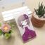 เคส OPPO Joy5 / Neo5s ลายแฟนซี thumbnail 8