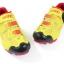 รองเท้าเสือภูเขา SANTIC MTB Shoes รุ่น S12007 MTB Shoes thumbnail 1
