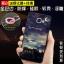 เคส Samsung Galaxy A9 Pro พลาสติก TPU สกรีนลายกราฟฟิค สวยงาม สุดเท่ ราคาถูก (ไม่รวมสายคล้อง) thumbnail 22