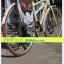 !!!SALE!!! จักรยานเสือหมอบทัวร์ริ่ง WCI รุ่น F1 เฟรมอลู ดิสหน้า+หลัง มือตบ Tourney 14 สปีด thumbnail 13