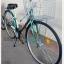 """จักรยานแม่บ้าน City bike """" Winn"""" รุ่น Discovery พร้อมตะกร้าหน้าแสตนเลส ยาง 27x13/8 thumbnail 27"""
