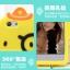 เคส OPPO Neo 5S , OPPO Joy 5 ซิลิโคน 3 มิติ เป็ดน้อย หมีน้อย หมูน้อย น่ารักๆ ราคาถูก thumbnail 2