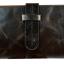กระเป๋าสตางค์ผู้ชายใบยาว หนังแท้ ดีไซ สวย สไตล์วินเทจ กระเป๋า สตางค์ ผู้ชาย แบรนด์ กระเป๋า ตัง ชาย thumbnail 2