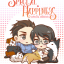 Special Happiness - Special Moment - By west thumbnail 1