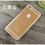 เคสนิ่ม Glitter โลโก้ apple ไอโฟน 6/6s 4.7 นิ้ว thumbnail 5