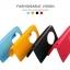 เคส LG G4 ยี่ห้อ Nillkin รุ่น Fresh Series ฟังก์ชัน Quick circle thumbnail 8