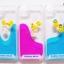 เคสเป็ดลอยน้ำ ไอโฟน 5/5s thumbnail 1