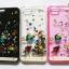 เคสแข็งกลุ่มดาวกลิ้งได้ ไอโฟน 6/6s 4.7 นิ้ว thumbnail 1