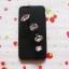 เคส tpu แหวนเพชร ไอโฟน 6/6s plus 5.5 นิ้ว thumbnail 18