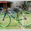 จักรยานฟิกเกียร์ TRINX เฟรมเหล็ก 700C รุ่น D200 ปี 2015 thumbnail 15
