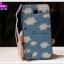 เคส Samsung Galaxy A5 2016 เคสซิลิโคน TPU ด้านในนิ่ม ด้านนอกเงาๆ หุ้มขอบอีกชั้น แนวๆ ลายการ์ตูนน่ารักๆ ลายกราฟฟิค เคสมือถือราคาถูกขายปลีก (ไม่รวมสายห้อย) thumbnail 18