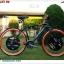 จักรยานไฮบริด CHEVROLET R9 เฟรมอลู 27 สปีด 2016 thumbnail 13