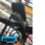 "Gripper ขายึดไมล์ Garmin 2 ways fit.. ""Bar mount for GARMIN"" thumbnail 5"