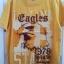 AZ09 Arizona เสื้อผ้าเด็กชาย เสื้อยืดคอกลมสกรีนลายเท่ห์ ๆ แบรนด์อเมริกัน เนื้อนิ่มมาก ใส่สบายสุด ๆ สีเหลือง Size M / L / XL (สินค้าขีดป้าย) thumbnail 1