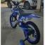 จักรยานเด็ก Ecoline รุ่น Moto16 วงล้อ 16 นิ้ว thumbnail 5