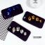 เคส tpu แหวนเพชร ไอโฟน 6/6s plus 5.5 นิ้ว thumbnail 2