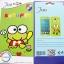 ฟิล์มกันรอยลายการ์ตูน Samsung Galaxy J1 thumbnail 44