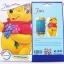 ฟิล์มกันรอยลายการ์ตูน Samsung Core Prime/G3609 thumbnail 18