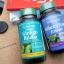 # สมอง # Puritan's Pride Ginkgo Biloba 120 mg 100 Capsules thumbnail 1