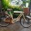 """จักรยานแม่บ้าน WCI LADY Classic 24"""" thumbnail 4"""
