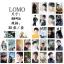 ชุดรูป LOMO พัคโบกอม (Park Bo Gum) thumbnail 2