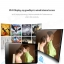 """แท็บเล็ต Cube Talk 8X 8.0"""" IPS Octa-Core Android 4.4 8GB ROM thumbnail 7"""
