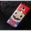 เคส Huawei GR5 2016 รุ่น Black 3D (เคสนิ่ม) thumbnail 6