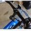จักรยานเสือภูเขาเด็ก TRINX เกียร์ 6 สปีด ล้อ 20 นิ้ว เฟรมอลูมิเนียม,M112 thumbnail 6