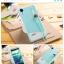 Case HTC Desire 820s ยี่ห้อ Fabitoo thumbnail 7