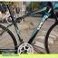 """จักรยานเสือหมอบ WCI """" ALLROAD"""" ดิสเบรคหน้าหลัง เฟรมอลู 14 สปีด 2015 ,cyclocross thumbnail 14"""