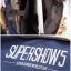 กระเป๋าสะพาย / เป้ทรงเหลี่ยม BIGBANG thumbnail 2