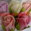 ดอกกุหลาบหลากสีสัน thumbnail 11