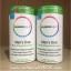 Rainbow Light, Just Once, Men's One, Food-Based Multivitamin, 150 Tablets thumbnail 1