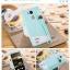 Case Huawei Mate 7 ยี่ห้อ Fabitoo thumbnail 4