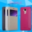 Nillkin case for Xiaomi Redmi 4 PRO thumbnail 1