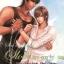 [ Pre order ส่งแบบ EMS + Strong Box ] Sin's Special sloth (ดินหมู) ฺ By Nigiri Sushi 3 เล่มจบ thumbnail 1