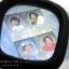 แว่นขยายมีไฟ Led และ Black light สำหรับส่องแสตมป์ หรือ ลายน้ำธนบัตร thumbnail 8