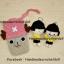 ตุ๊กตาถัก มิม thumbnail 2