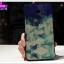 เคส Samsung Galaxy A5 2016 เคสซิลิโคน TPU ด้านในนิ่ม ด้านนอกเงาๆ หุ้มขอบอีกชั้น แนวๆ ลายการ์ตูนน่ารักๆ ลายกราฟฟิค เคสมือถือราคาถูกขายปลีก (ไม่รวมสายห้อย) thumbnail 13