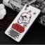 เคส VIVO V3 พลาสติก TPU สกรีนลายกราฟฟิค การ์ตูน ลายฮีโร่สุดเท่ ราคาถูก thumbnail 12