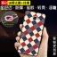 เคส Samsung Galaxy A9 Pro พลาสติก TPU สกรีนลายกราฟฟิค สวยงาม สุดเท่ ราคาถูก (ไม่รวมสายคล้อง) thumbnail 25